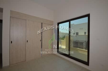 4 Bedroom Villa for Rent in Al Khalidiyah, Abu Dhabi - The Grand Living 4 BR Compound Villa in Khalidiya!