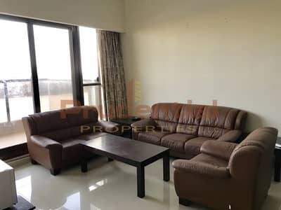 2 Bedroom Flat for Rent in Dubai Sports City, Dubai - Best Deal !! Furnished 2 Bedroom|68k in 4 Cheques|Elite 8 Residence