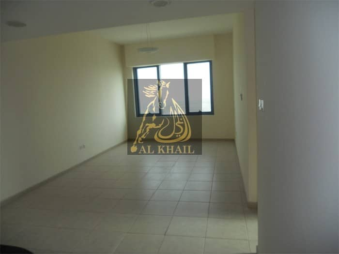 2 MAGNIFICENT 2 BEDROOM FOR SALE IN PALACE TOWERS DUBAI SILICON OASIS