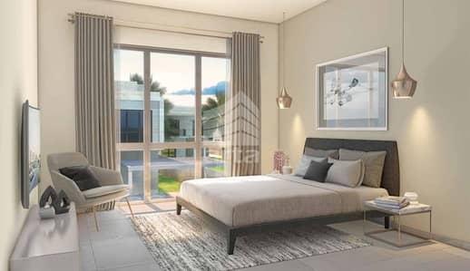 3 Bedroom Villa for Sale in Mudon, Dubai - Semi - Detached 3 Bedroom Villa in Arabella