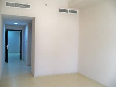 1 Bedroom Apartment for Sale in Liwan, Dubai - Terrace Apartment- Brand New- Large Unit- For Sale
