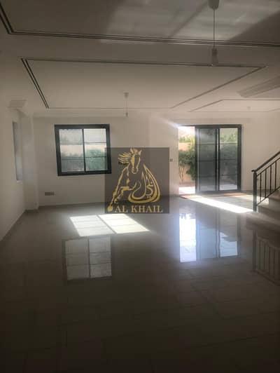 فیلا 4 غرفة نوم للبيع في المرابع العربية 2، دبي - Distress Deal! Elegant Large 4BR + Maid Room for sale in Arabian Ranches | On Affordable Price | Perfect Location