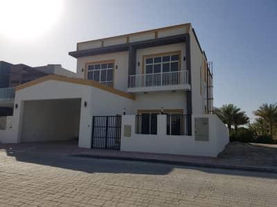 5 Bedroom Villa for Rent in Jumeirah Village Circle (JVC), Dubai - Brand New | Luxurious 5 BR Villas in JVC