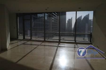 2 Bedroom Apartment for Rent in DIFC, Dubai - Large Balcony I 2Br Apt I Sky Gardens I Difc
