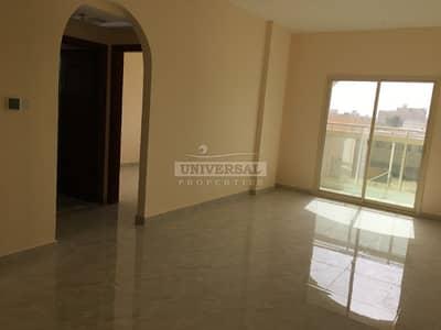 Building for Sale in Al Rawda, Ajman - G 2 Residential   commercial Building Available For sale in Ajman Al Rawdha Area