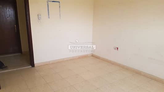 Labour Camp for Rent in Al Jurf, Ajman - 13 VIP Studio Available For Labors In Ajman Al Jurf Industrial Area