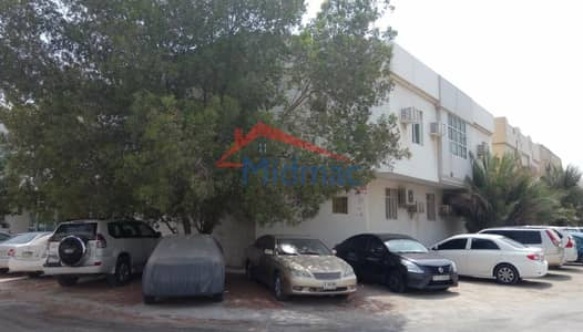 Studio for Rent in Al Manakh, Sharjah - Studio for Rent AED 16