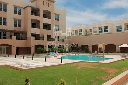 1 Bedroom Apartment for Rent in Umm Suqeim, Dubai - Chiller Free | exclusive Spacious 1BR | Umm Suqeim 3
