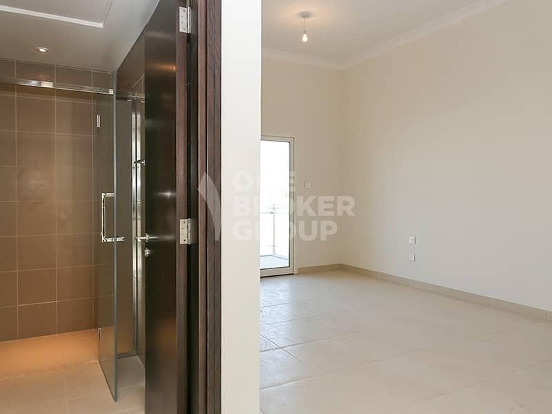 10 Single Row Villa|Type 3S2|Owner Occupied