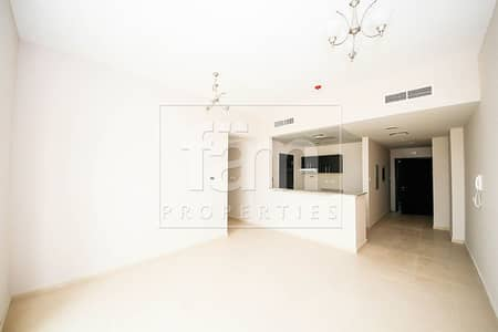 1 Bedroom Flat for Rent in Liwan, Dubai - Affordable 1BR Apart. Ready To Move In!