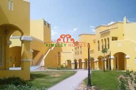 2 Bedroom Flat for Rent in Dubailand, Dubai - Flexible Payment