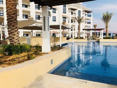 2 Bedroom Flat for Sale in Yas Island, Abu Dhabi - Hot Deal