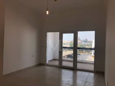 1 Bedroom Flat for Sale in Yas Island, Abu Dhabi - The privileged life here in Yas Island..