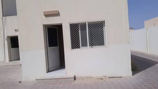 2 Bedroom Apartment for Rent in Al Shamkha, Abu Dhabi - BEST DEAL!! 2BHK IN AL SHAMKHA WITH TAWTHEEQ