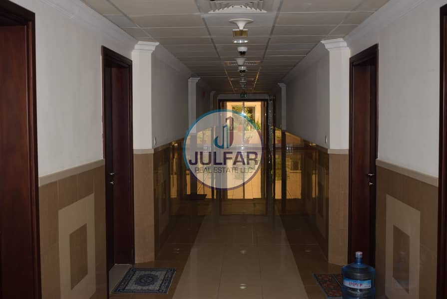 2 Fully Furnished Sea View Studio Apartment FOR RENT