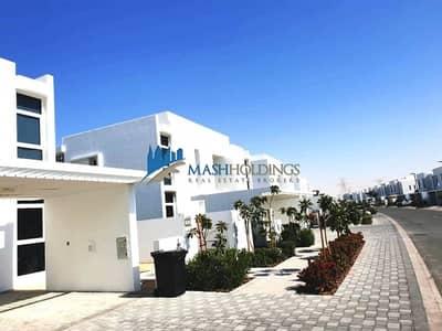 3 Bedroom Villa for Sale in Mudon, Dubai - Rare Corner Plot | 3500 Sqft | Park View