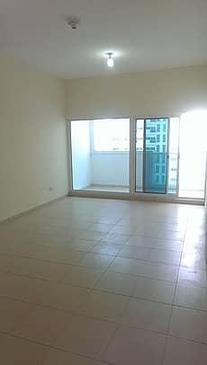 فلیٹ 2 غرفة نوم للايجار في الصوان، عجمان - شقة في أبراج عجمان ون الصوان 2 غرف 38000 درهم - 3751307