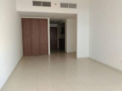 Studio for Rent in Al Sawan, Ajman - VERY CHEAP STUDIO WITH SEA VIEW AND FREE PARKING FOR RENT IN AJMAN ONE