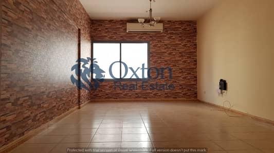 2 Bedroom Apartment for Rent in Al Wahda Street, Sharjah - Low Price ! 3 Bed with 2 Balconies in Al Wahda Street