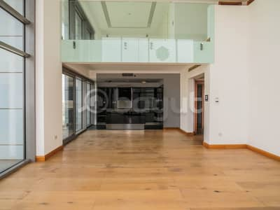 1 Bedroom Flat for Rent in Barsha Heights (Tecom), Dubai - PANORAMIC VIEW LOW PRICE