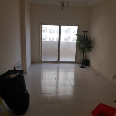 1 Bedroom Apartment for Rent in Emirates City, Ajman - HURRY LIMITED ATTRACTIVE OFFER  for rent 1 bed hall for rent in lavender tower only 19000