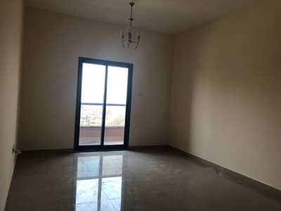 2 Bedroom Flat for Rent in Emirates City, Ajman - GRAB THE DEAL  1bed hall  kitchen  balcony 2 wash room  with parking  19000/-4-6p