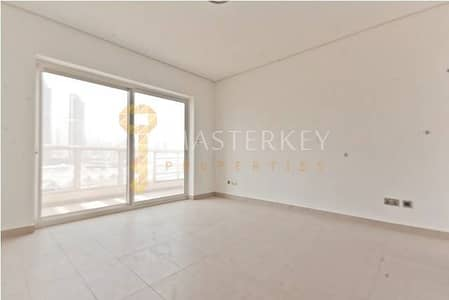 At Best Price with Beautiful Pool view Duplex Apt
