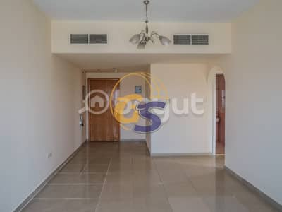Great Price for 1 BHK apartment 04- Al Qasimea Area - Sharjah