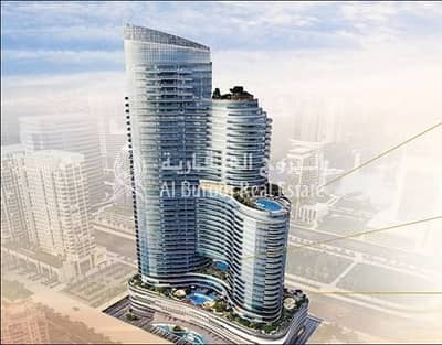 5 Bedroom Penthouse for Sale in Downtown Dubai, Dubai - Strikingly Fabulous 5 Bedroom in Imperial Avenue at Downtown
