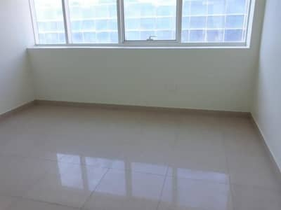 2 Bedroom Flat for Rent in Al Nahyan, Abu Dhabi - Best Deal Now Brand New! 2 BHK Maidroom Basement Parking Gym in Al Nahyan