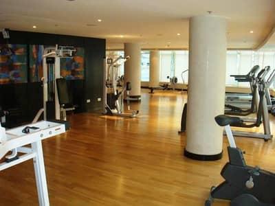 2 Bedroom Apartment for Rent in Dubai Marina, Dubai - 7