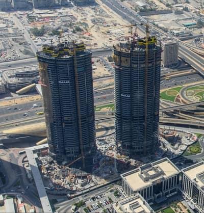 2 Bedroom Apartment for Sale in Downtown Dubai, Dubai - 5