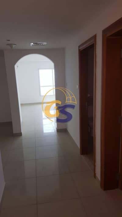 2 Bedroom Apartment for Rent in Al Khan, Sharjah - Sharjah- Alkhan-Opposite Al Mukhtar Bakery