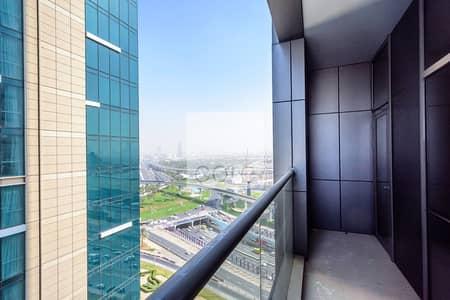 شقة 2 غرفة نوم للايجار في شارع الشيخ زايد، دبي - Special Offer 3 Months Rent Free 2 Bedroom