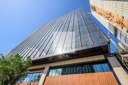 Shop for Rent in Bur Dubai, Dubai - Brand New Office Building   Retail Space