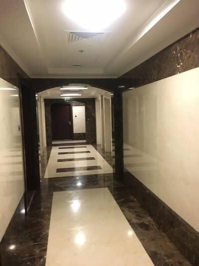 2 Bedroom Apartment for Sale in Al Khan, Sharjah - flat for sale