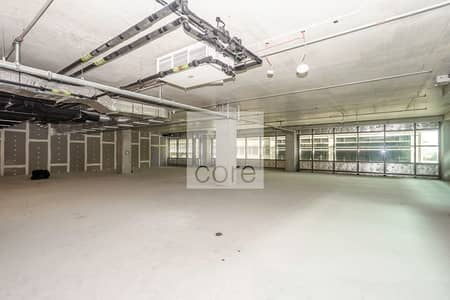 Office for Rent in World Trade Centre, Dubai - Vacant