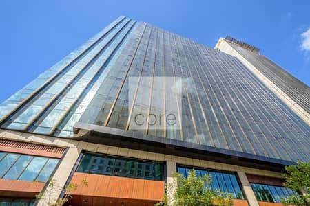 Shop for Rent in Bur Dubai, Dubai - Vacant   Brand New Office Tower   Retail