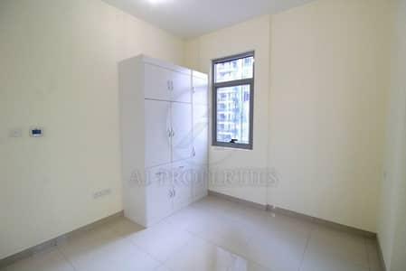 2 Bedroom Apartment for Rent in Dubai Marina, Dubai - Best Price