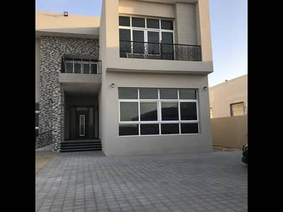 5 Bedroom Villa for Rent in Nad Al Sheba, Dubai - Brand New and Modern 5 Bedroom Villa in Nad Al Sheba 4!!