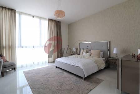 3 Bedroom Townhouse for Sale in Wasl Gate, Dubai - Handover Dec19|Best Location|50% DLD Off