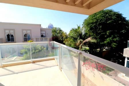 4 Bedroom Villa for Sale in Dubai Silicon Oasis, Dubai -  Modern