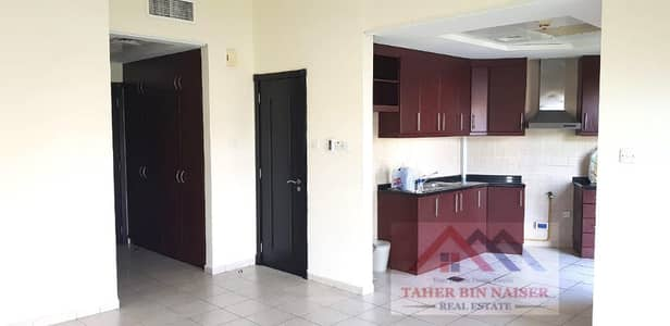 Studio for Sale in Discovery Gardens, Dubai - Best Time To Invest! Prices Down!! L Shape Studio with Store room Available in Street 2