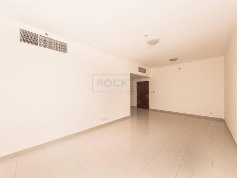Semi Furnished | 3 Bed |  Swimming Pool & Gym  | Al Nahda