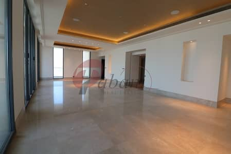 4 Bedroom Penthouse for Rent in Downtown Dubai, Dubai - Unique Penthouse Multiple Units Available