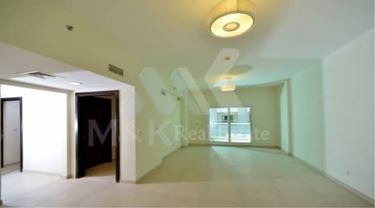 3 Bedroom Flat for Rent in Muhaisnah, Dubai - Bright 3 BHK Near Madina Mall Free Maintenance