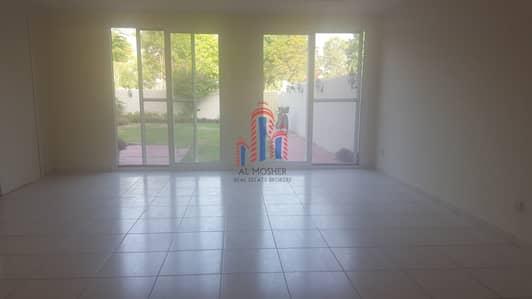 2 Bedroom Villa for Sale in The Springs, Dubai - Type 4M I 2 BR+ Maidroom  I  Springs 15