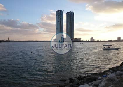 1 Bedroom Flat for Sale in Dafan Al Nakheel, Ras Al Khaimah - Unbeatable Price | Best Opportunity | 1 BHK in Julphar Tower