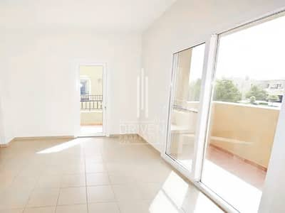 2 Bedroom Townhouse for Rent in Arabian Ranches, Dubai - Lovely 2BR Townhouse Type C in Palmera 2