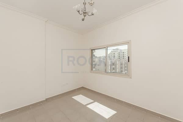 2 Bedroom with Pool & Gym | Al Nahda